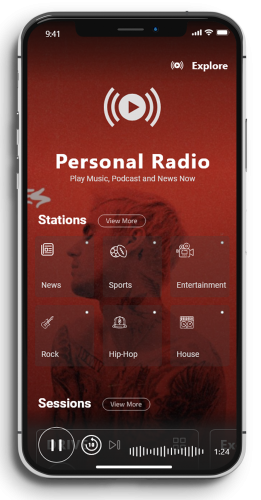 AudioOne-Mobile-Cropped-radio-selection